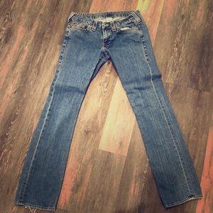 True Religion Jeans 🎉🎉FLASH SALE🎉🎉